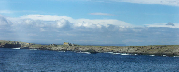 Day Trips Orkney, North of Scotland Overnight Tours, Private Guided Tours - Go-Orkney, Puffin Express